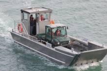 köp och sälj båt